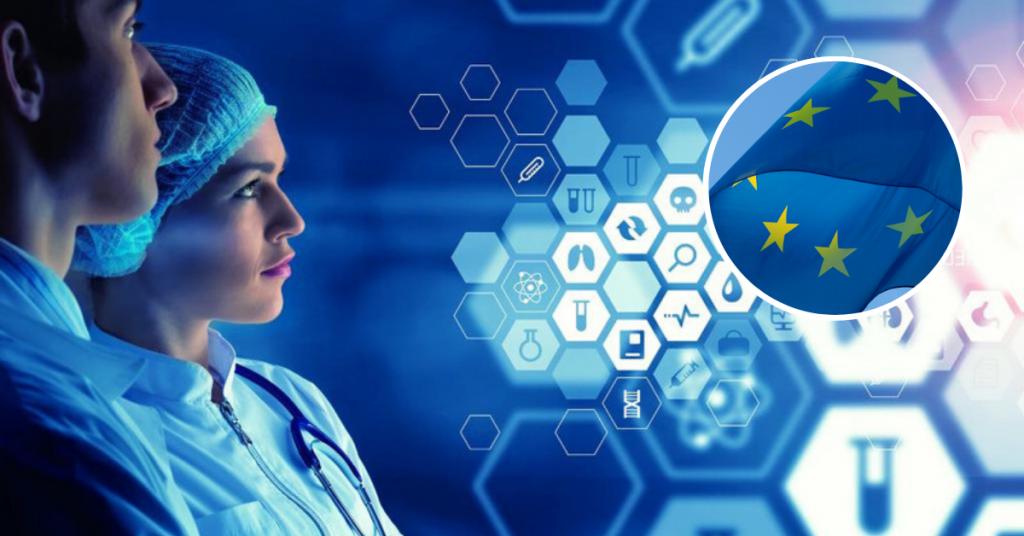 EC Proposes New AI Medical Device Regulations