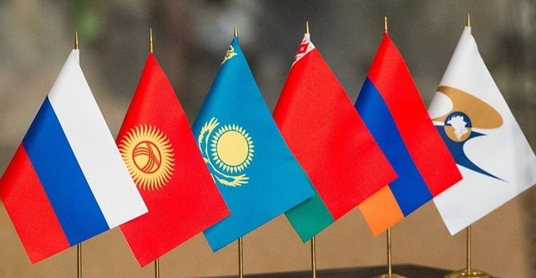 Recent Changes to Medical Devices Regulations in Eurasia