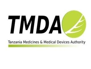 Tanzanian Draft Regulation on Laboratory Analysis
