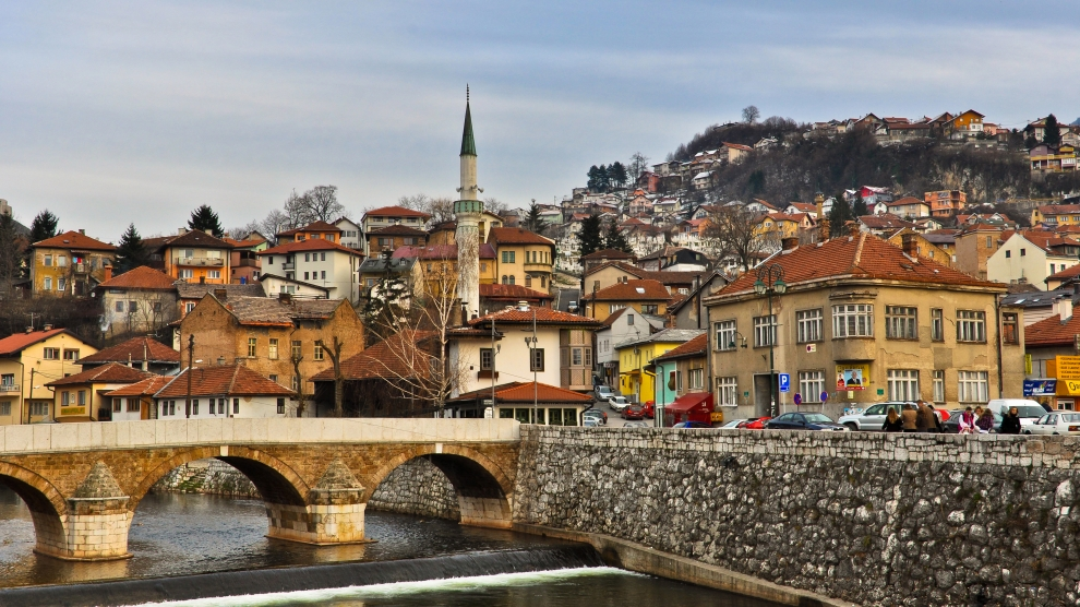 Bosnia and Herzegovina Published Guidance on Use of Information System for Medical Devices