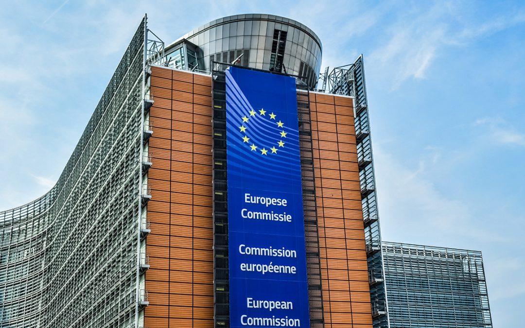 MDCG FAQ on the European Medical Device Nomenclature