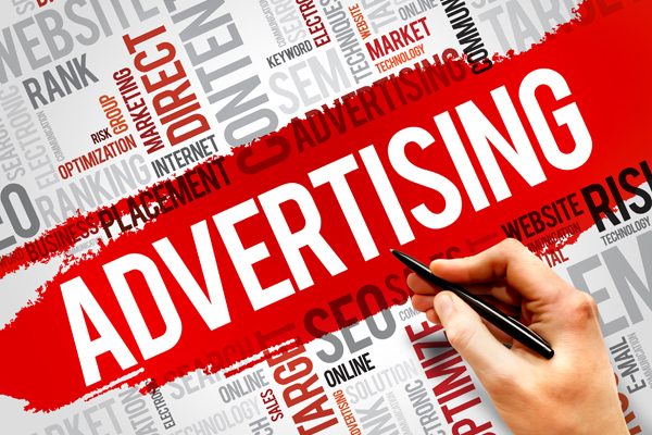 TGA Consultation Paper on Proposed Improvements to the Therapeutic Goods Advertising Code