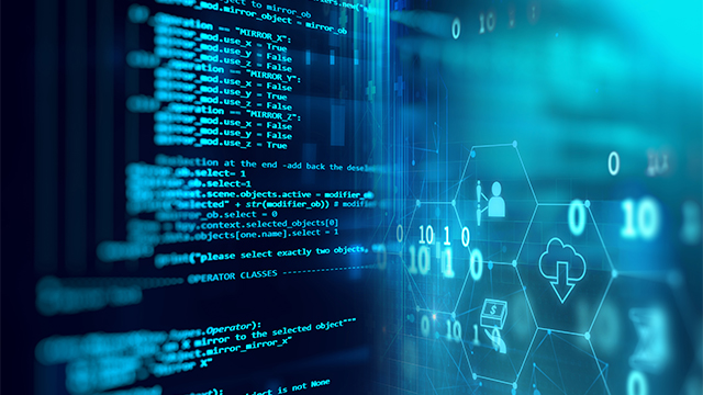 FDA on Cybersecurity for Networked Medical Devices Containing OTS Software