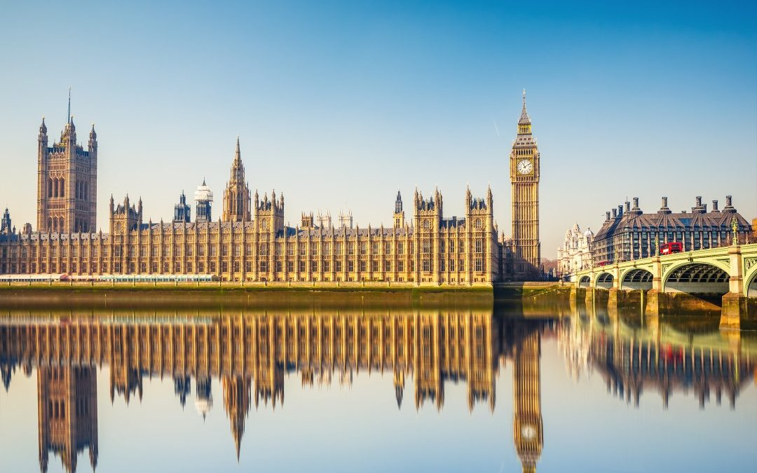 Legislation Overview: UK Medicines and Medical Devices Act 2021