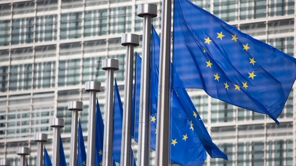 MDGC Guidance on Registration in EUDAMED of Other Actors