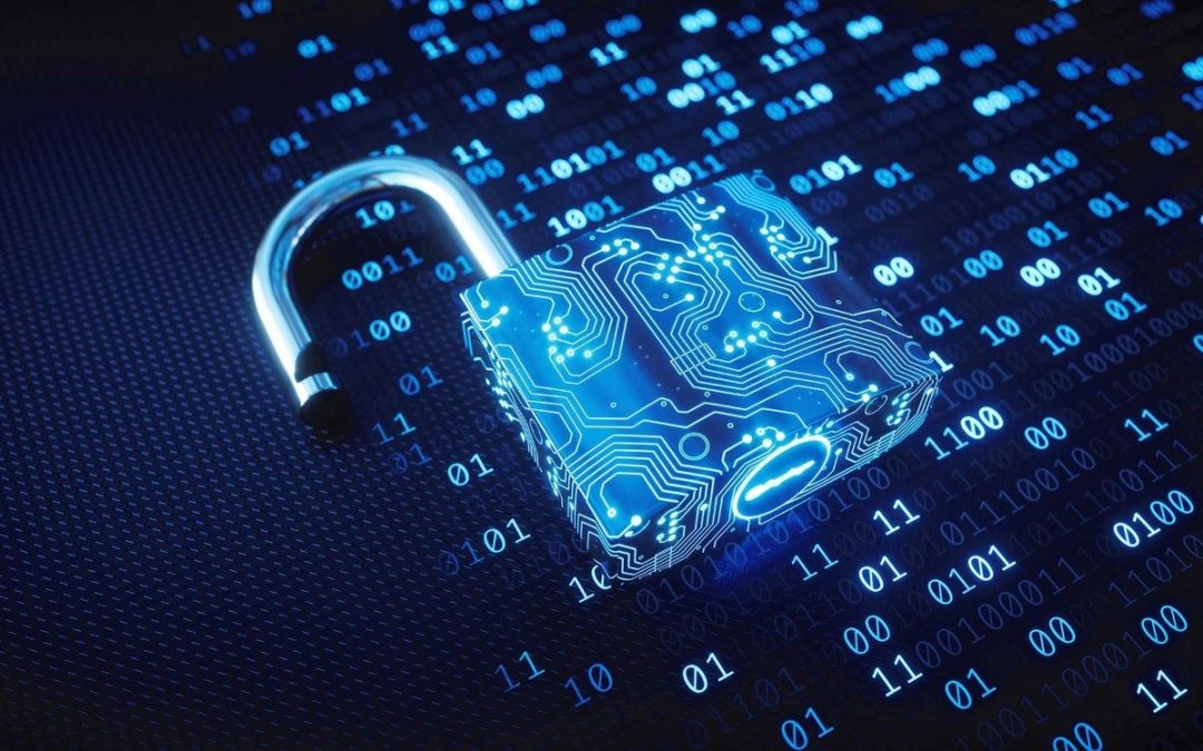 FDA on Postmarket Management of Cybersecurity in Medical Devices