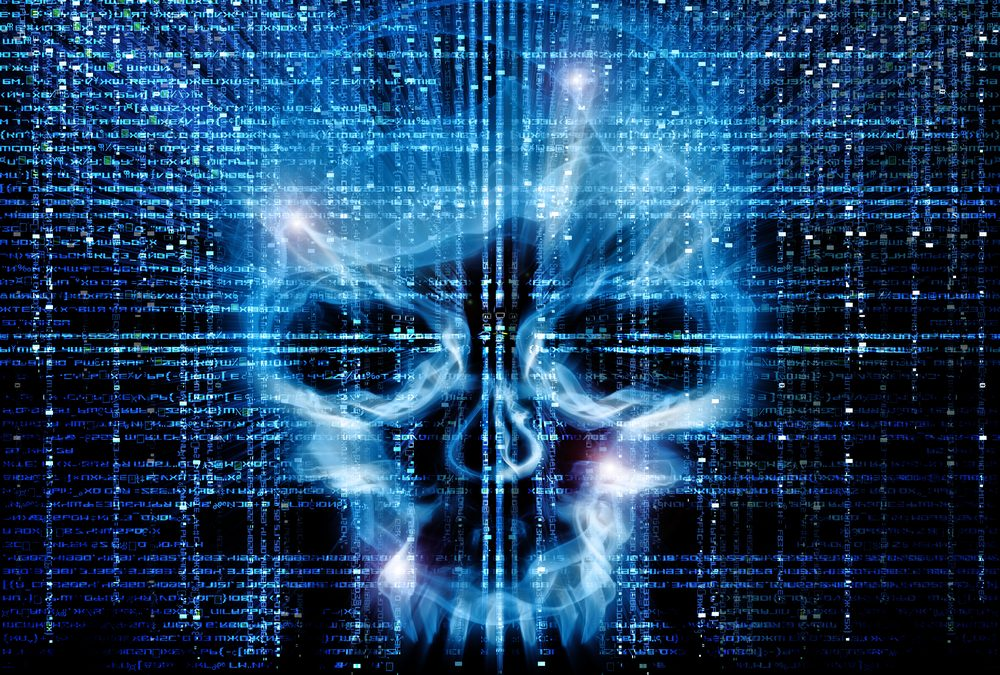 FDA on Cybersecurity Practices for Servicing Medical Devices