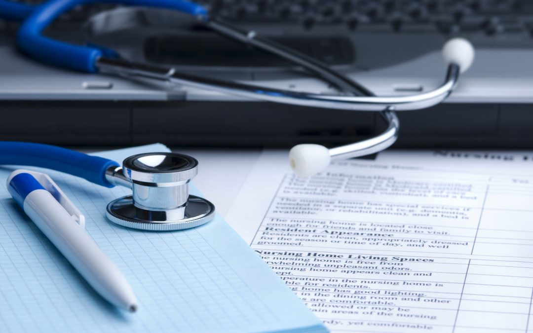 FDA Guidance on Electronic Medical Device Reporting (eMDR)