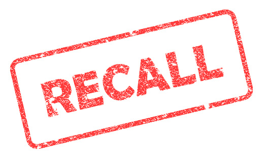 Health Canada Guidance on Recalls: Basics