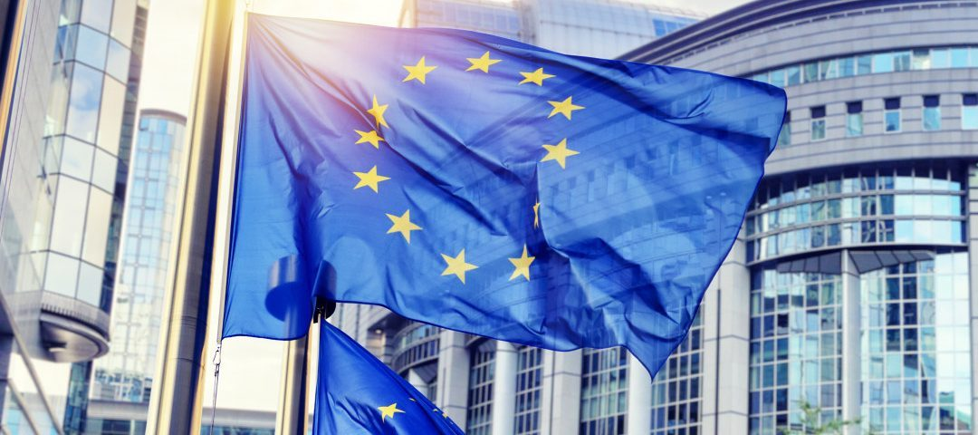 EMA Guidance on Documentation for Medicines in Medical Devices