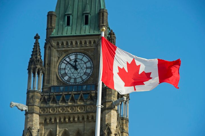Health Canada on Significant Changes: Guidance for Implementation