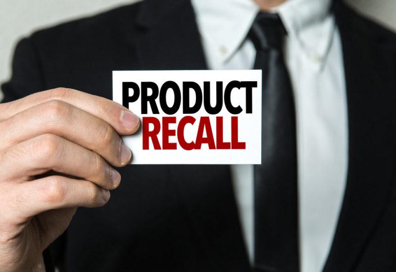 FDA Guidance on Recalls: Additional Aspects