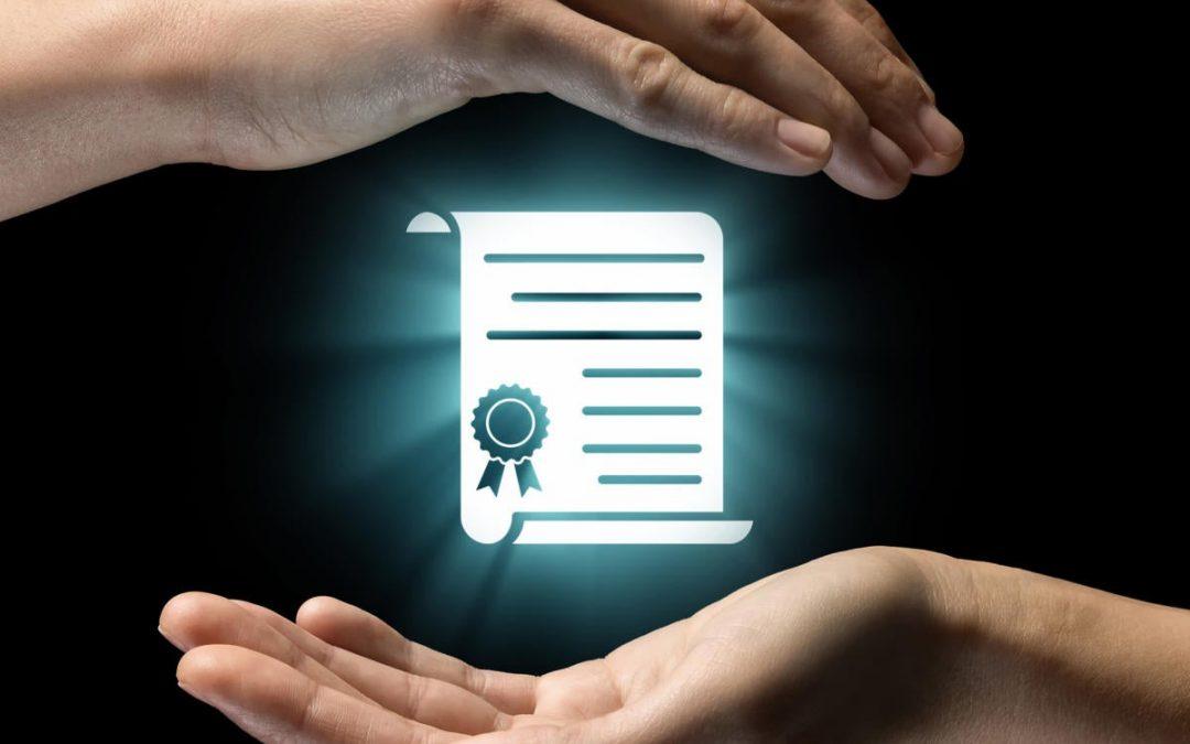 MDCG Guidance on Certification Activities