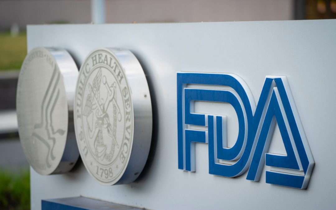 FDA Guidance on Mandatory Device Recalls and Corrections