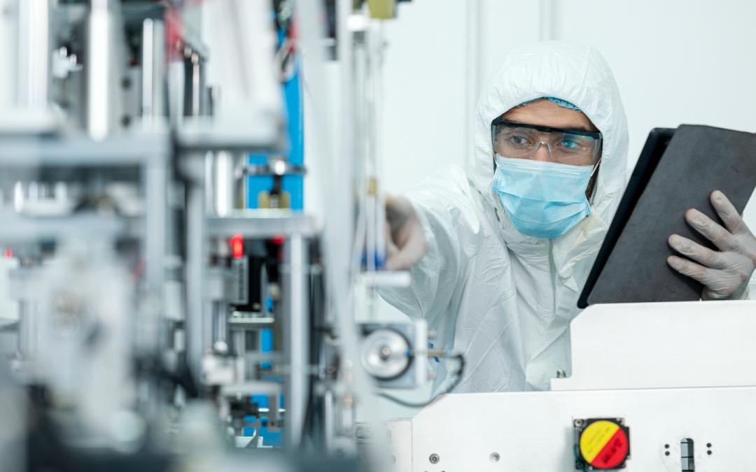 FDA on BCI Devices: Animal Testing