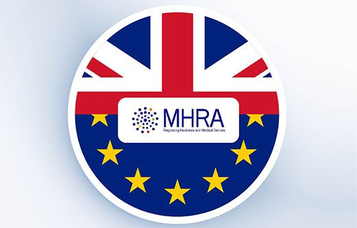 MHRA Consultation on the Future Regulation of Medical Devices in the UK