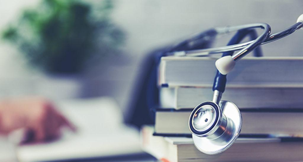 FDA on Acceptance Review for De Novo Requests: the Checklist