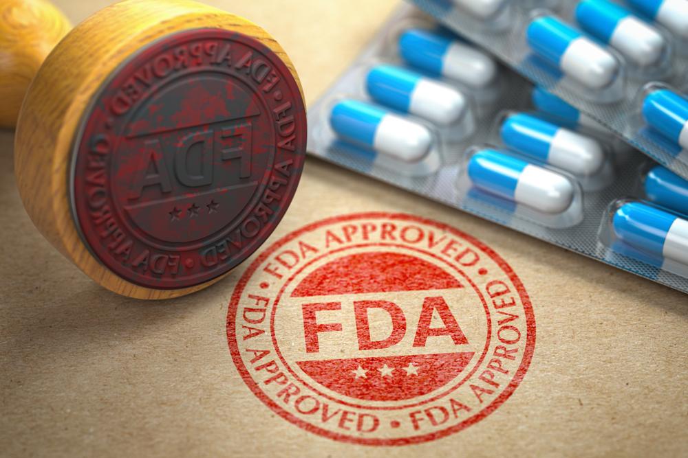 FDA Guidance on Acceptance Review for De Novo Classification Requests